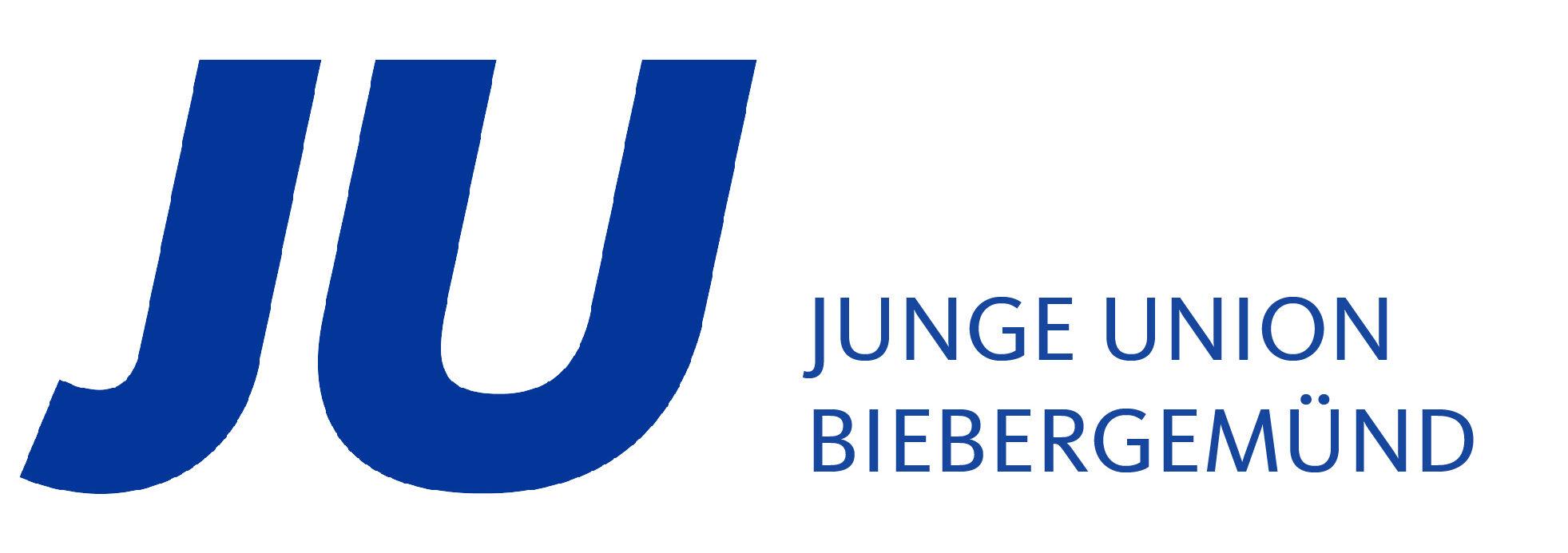 JU Biebergemünd